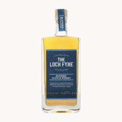 The Loch Fyne Blend