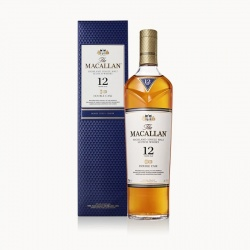 Special Offer: Macallan 12 Year Old