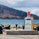 Inveraray: The Gateway to Islay
