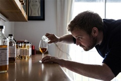 Octomore Masterclass_08 Series