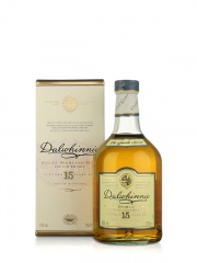 Review: Dalwhinnie 15 Year Old