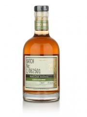 William Grants Blended Scotch Whisky Range