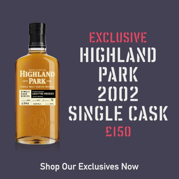 12 Drams of Christmas – Christmas Whisky Gifts