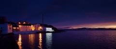 Hamish's Dram Fyne Guide To Islay