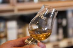 6 Whisky Myths and 1 Whisky Truth