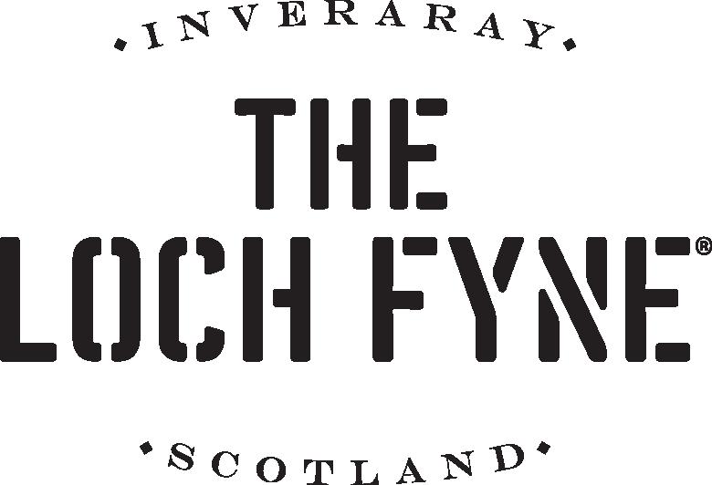 Loch Fyne Whiskies