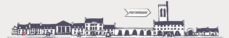 Visit Loch Fyne Whiskies